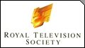 Royal Television Society